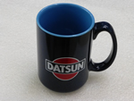 DATSUN マグカップ