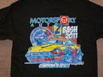2011年 Tシャツ イベント・Z-Bash